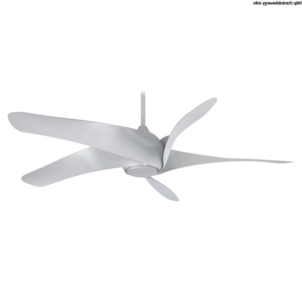 Ceiling Fans No Light Harvey Norman Lighting Black Ceiling Fan No Inside Most Current Harvey Norman Outdoor Ceiling Fans (View 7 of 20)