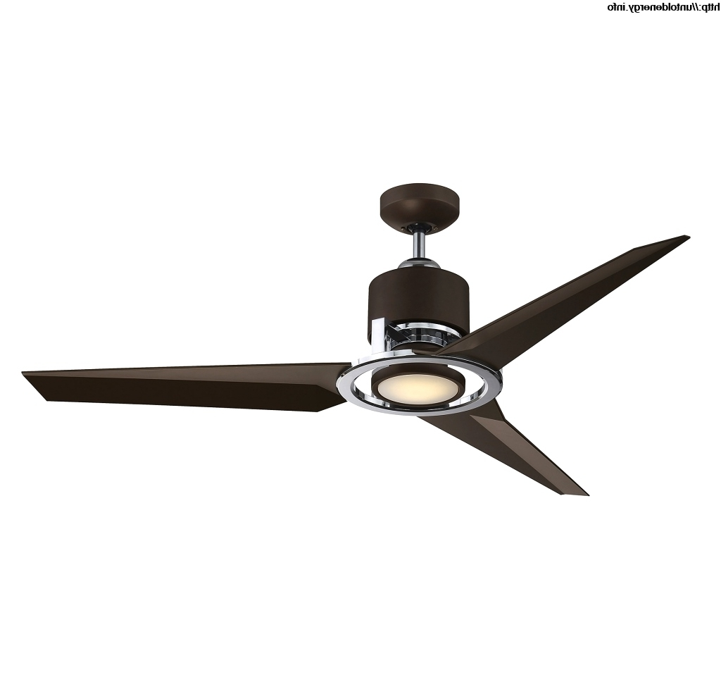 Harvey Norman Outdoor Ceiling Fans