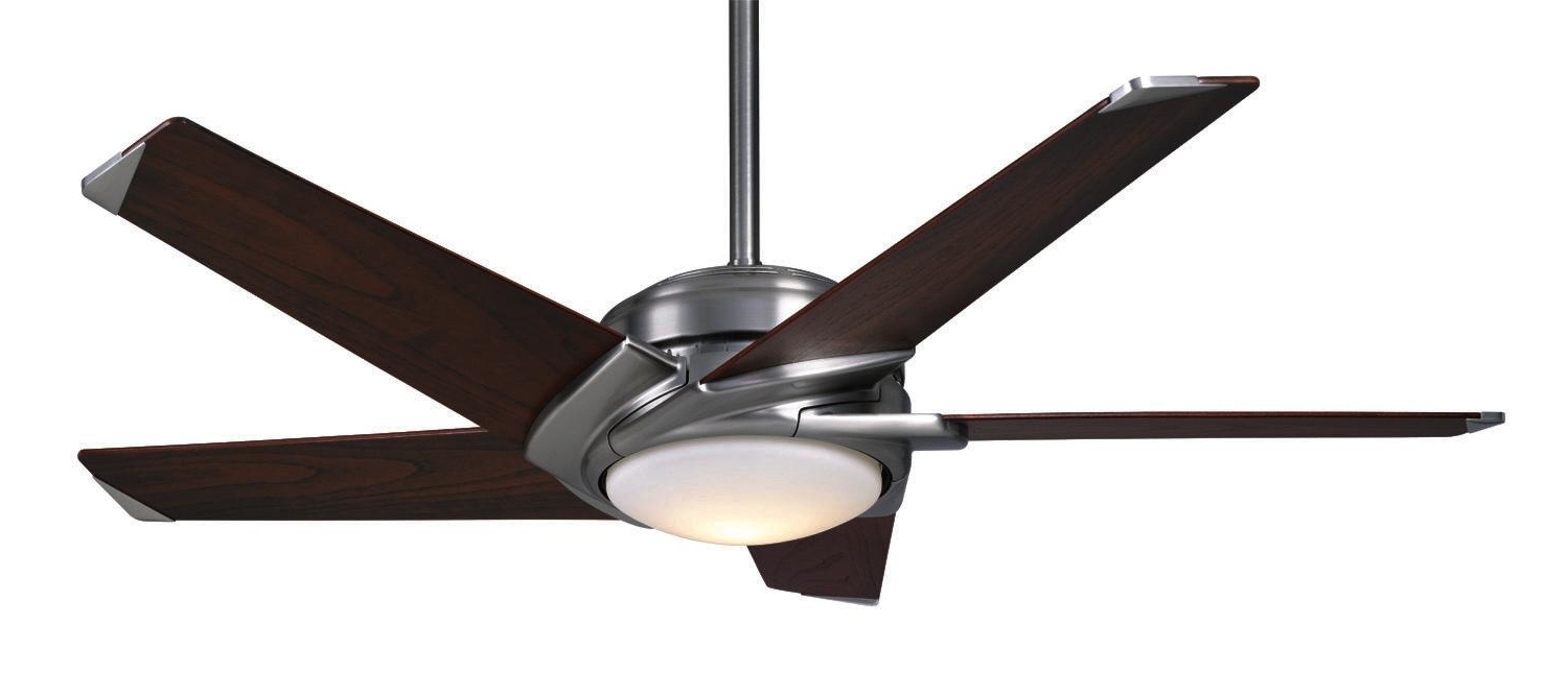 Ceiling Fans With Dc Motors Incredible Dc What You Need To Know In Favorite Outdoor Ceiling Fans With Dc Motors (View 8 of 20)