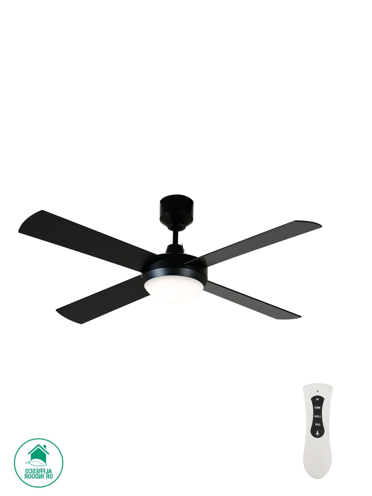 Ceiling Fans (View 7 of 20)