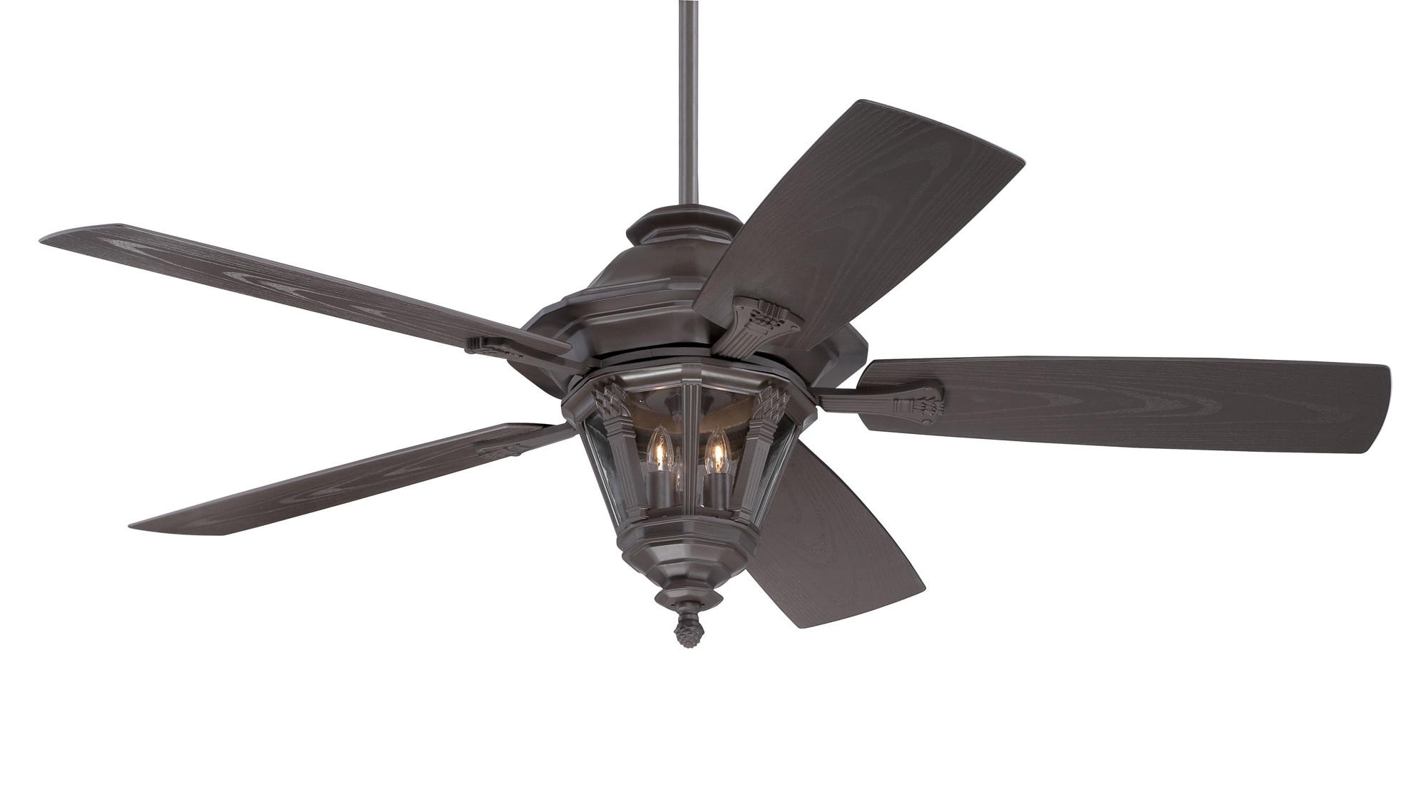 Ceiling: Interesting Vertical Ceiling Fans Ceiling Fan Vertical Regarding Widely Used Vertical Outdoor Ceiling Fans (View 6 of 20)