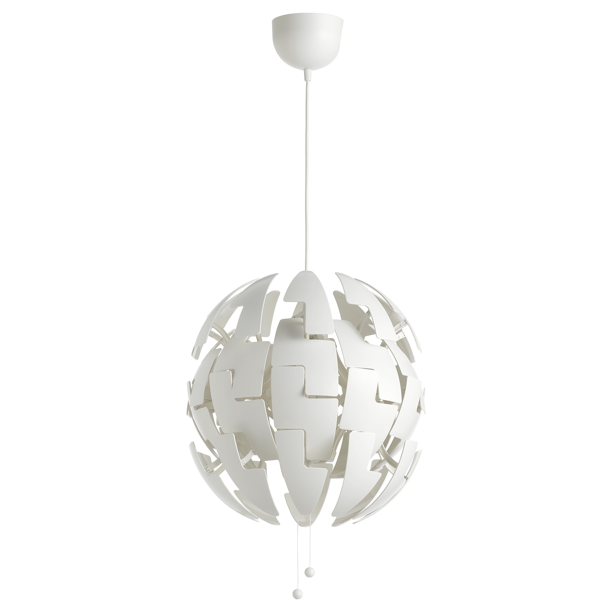 Ceiling Lights & Led Ceiling Lights Pertaining To Favorite Ikea Outdoor Ceiling Fans (View 2 of 20)