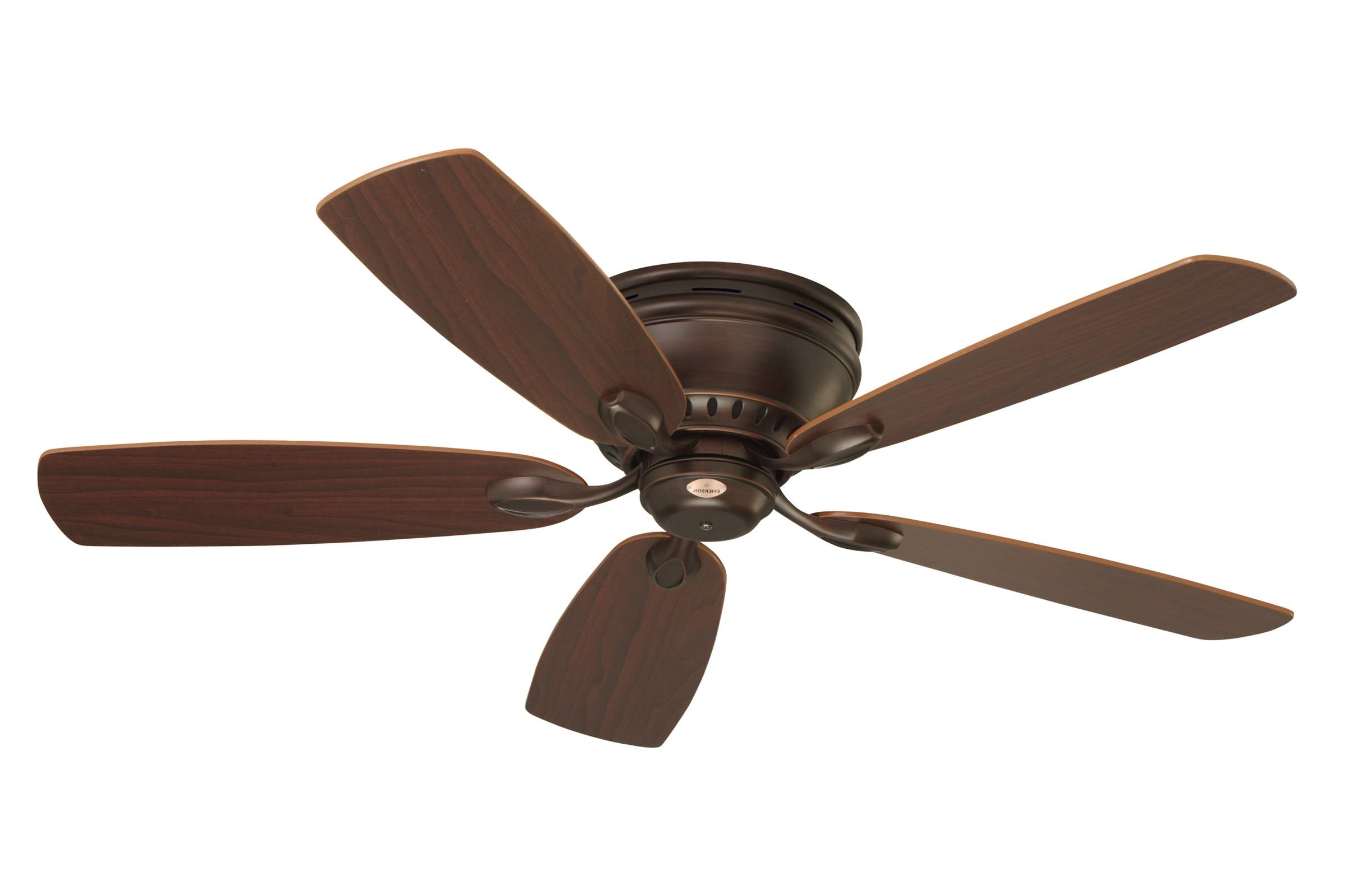 Ceiling Lights : Minimalis Outdoor Ceiling Fan With Light Home Depot In Widely Used Brown Outdoor Ceiling Fan With Light (View 8 of 20)