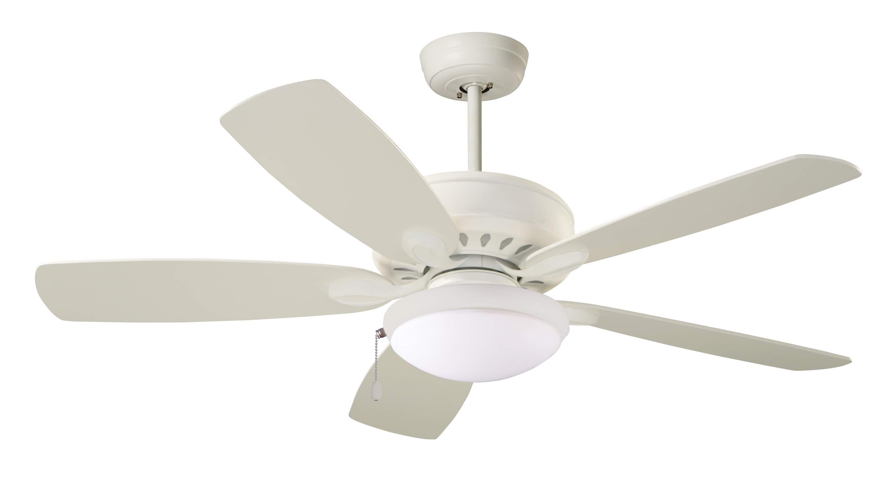 Ceiling: Marvelous Ceiling Fans Menards Lowes Ceiling Fans With Inside Widely Used Outdoor Ceiling Fans At Menards (View 5 of 20)