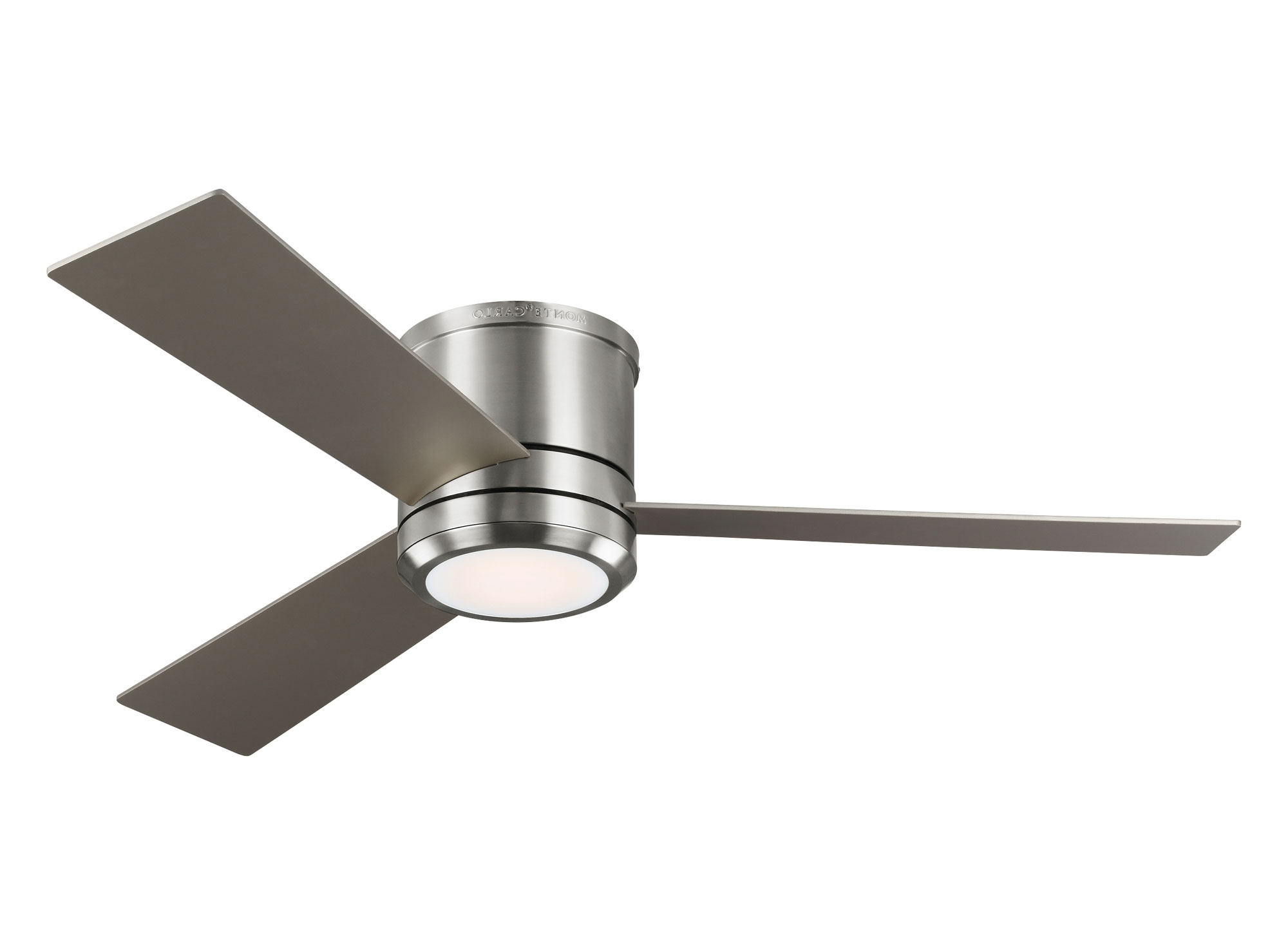 Ceiling: Outstanding Wet Rated Outdoor Ceiling Fans Best Outdoor Inside Recent Wet Rated Outdoor Ceiling Fans With Light (View 6 of 20)