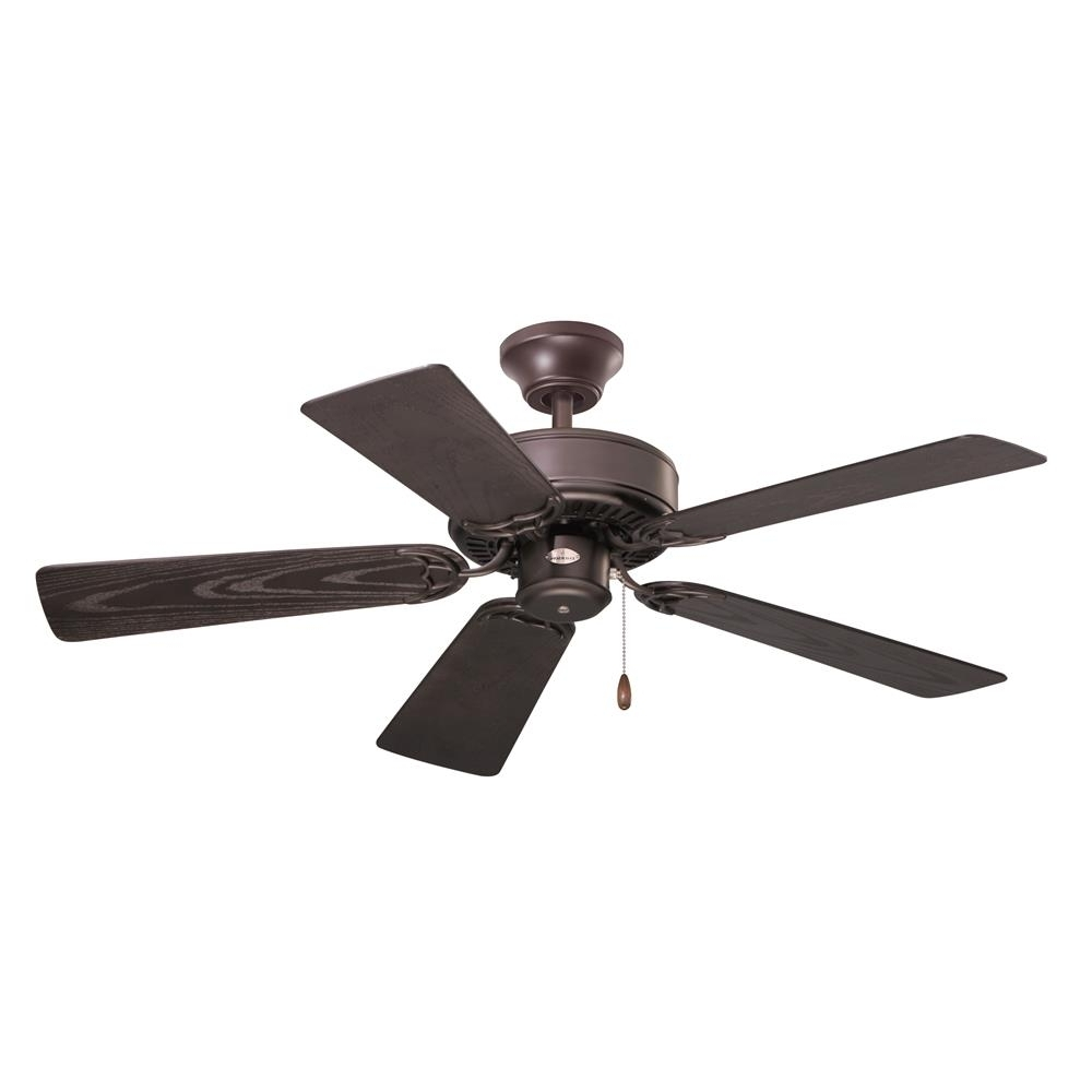"Cf742Pforb – Emerson Cf742Pforb 42"" Summer Night Indoor/outdoor Pertaining To Most Popular Emerson Outdoor Ceiling Fans With Lights (View 3 of 20)"