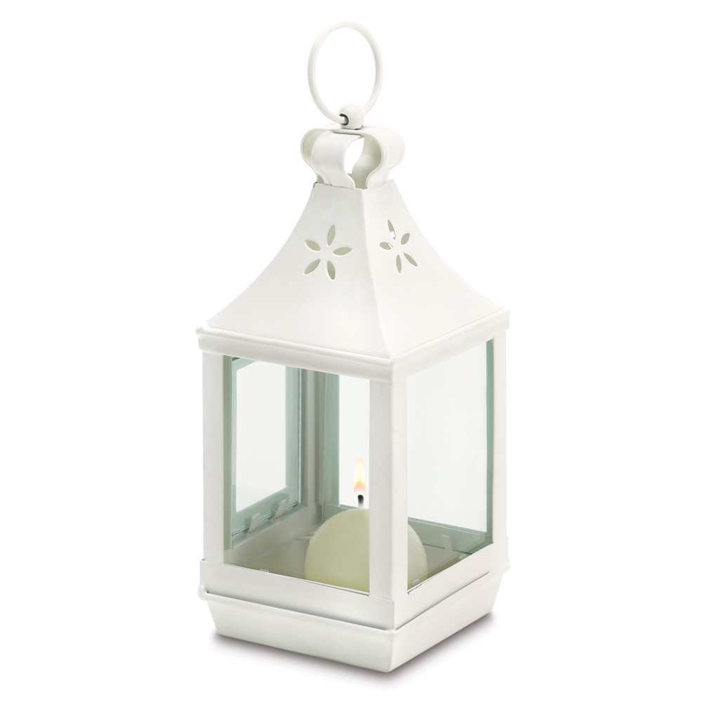 Cheap Candle Lanterns For Sale In Bulk (View 2 of 20)