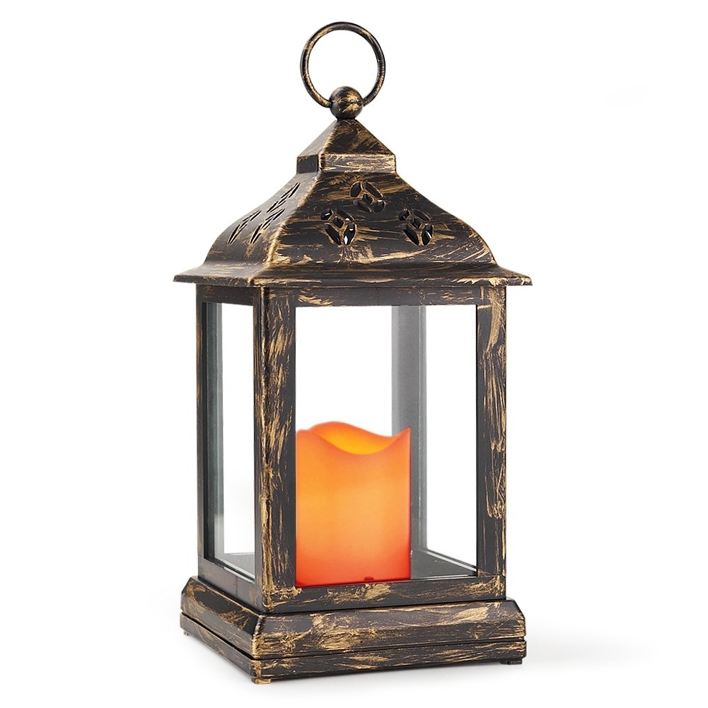 Cheap Hanging Candle Lanterns Outdoor, Find Hanging Candle Lanterns With Regard To Popular Outdoor Battery Lanterns For Patio (View 10 of 20)