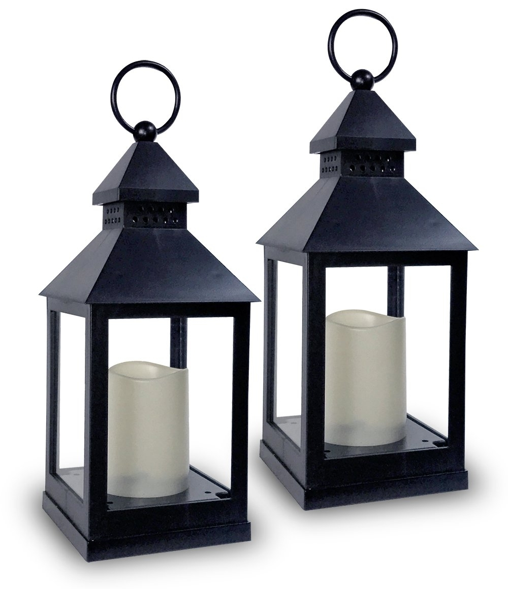 Cheap Large Outdoor Lanterns For Candles, Find Large Outdoor Inside Well Liked Outdoor Lanterns With Flameless Candles (View 2 of 20)