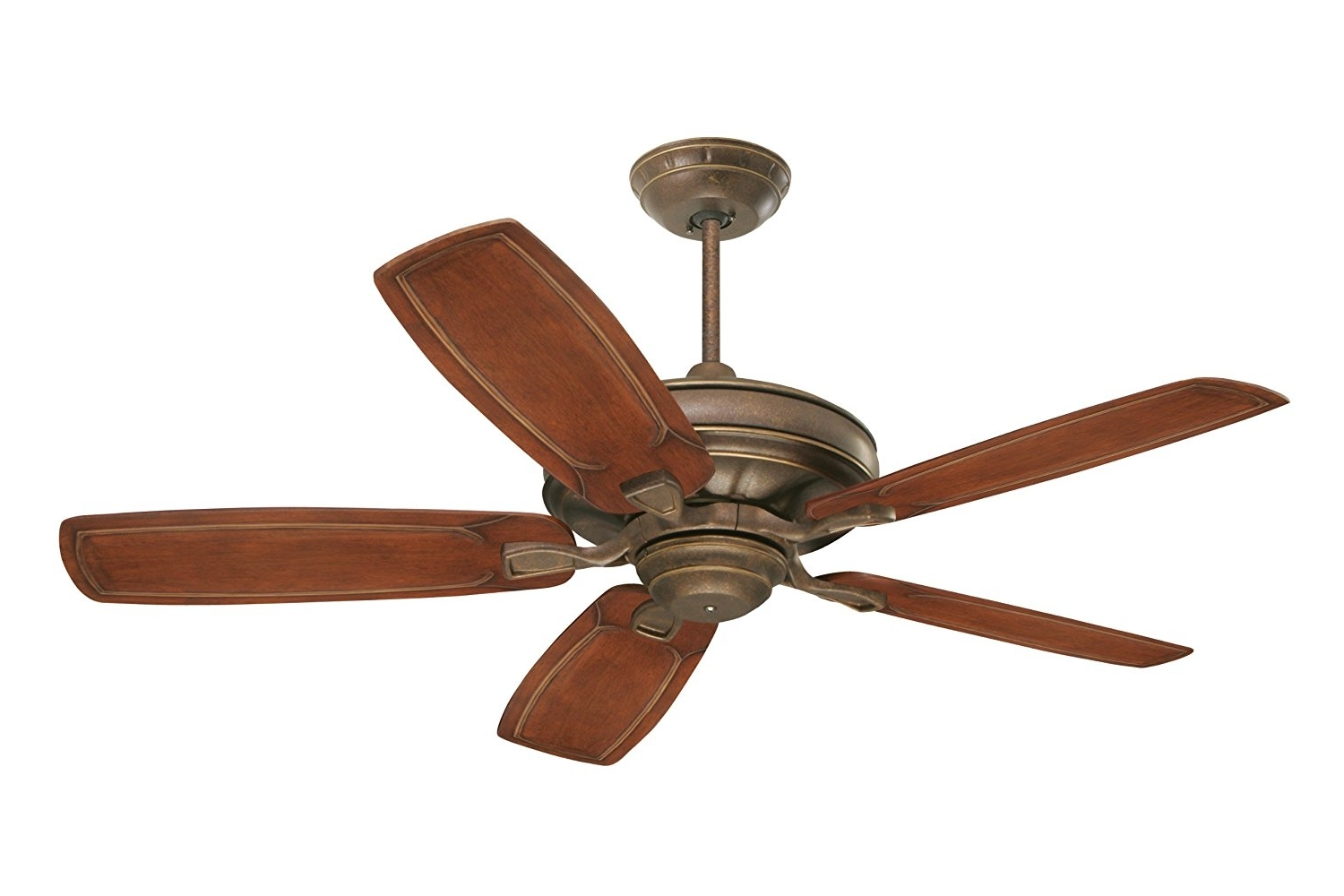 Cheap Lowes Indoor Outdoor Ceiling Fans, Find Lowes Indoor Outdoor Pertaining To Famous Outdoor Ceiling Fans With Misters (View 2 of 20)