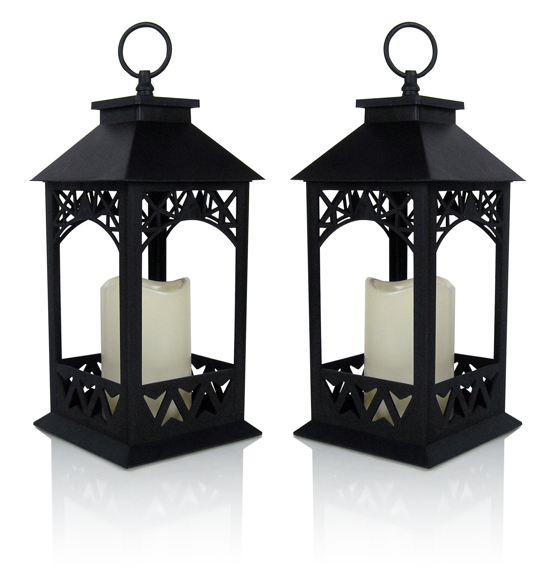 Cheap Outdoor Lanterns Candle, Find Outdoor Lanterns Candle Deals On Intended For Widely Used Outdoor Timer Lanterns (Gallery 6 of 20)