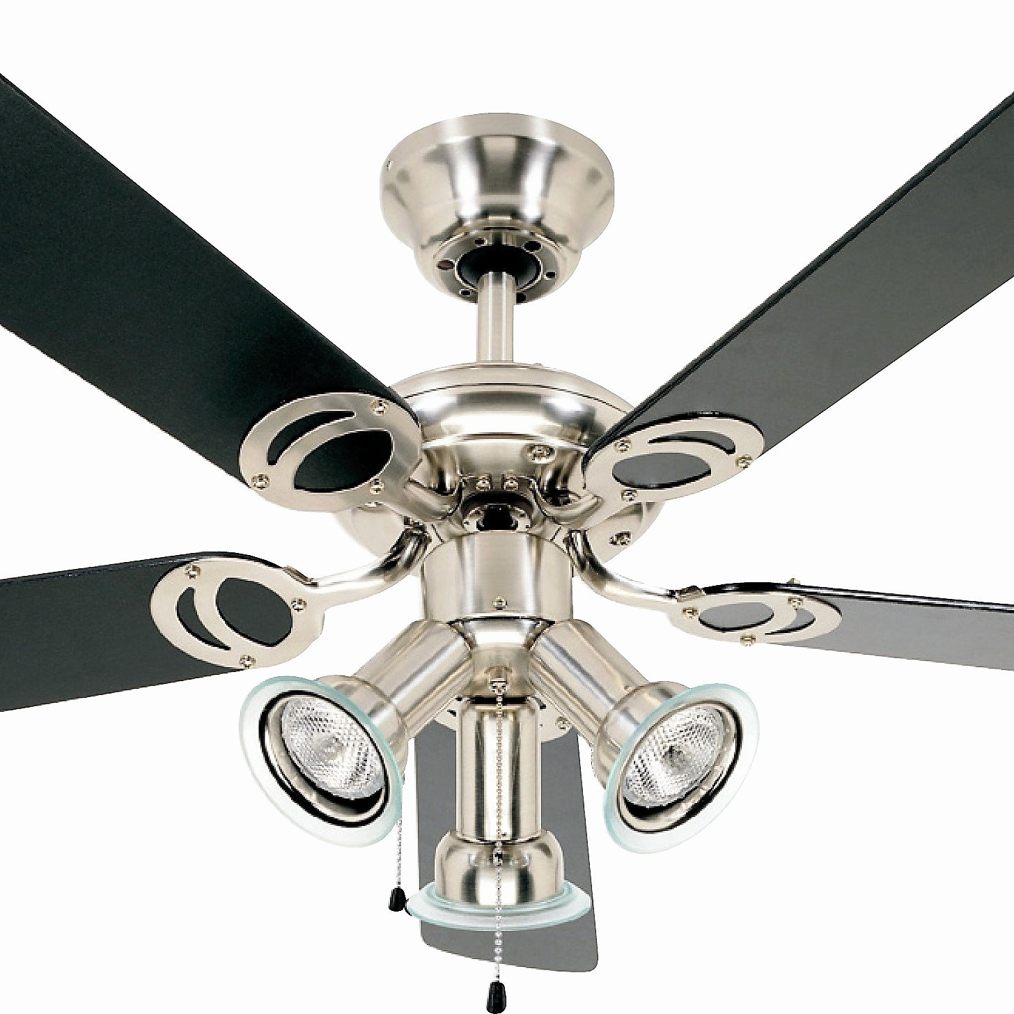 Commercial Outdoor Ceiling Fans Regarding Most Recent Commercial Outdoor Ceiling Fans Beautiful Fj World D Elegant And (Gallery 11 of 20)