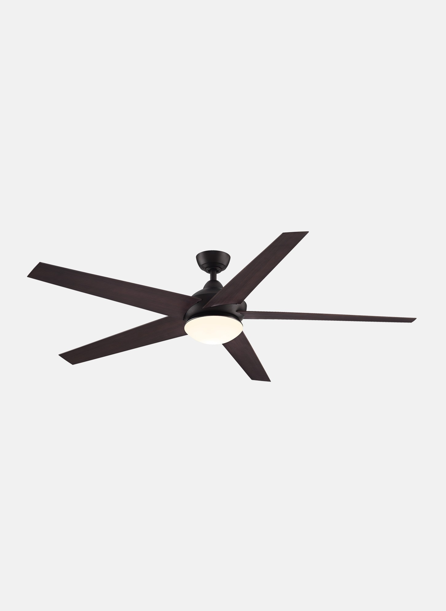 Covert – Fans With Regard To Trendy High Output Outdoor Ceiling Fans (View 2 of 20)