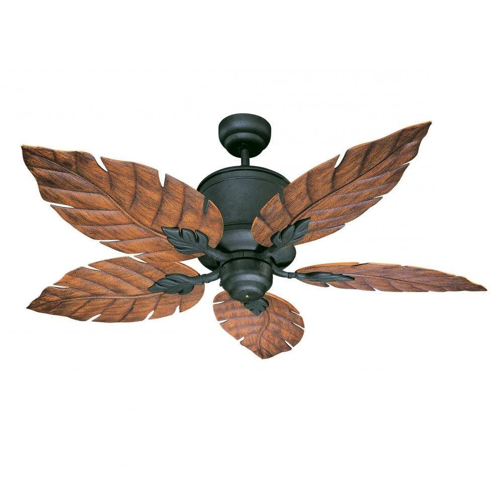 Craftsman Outdoor Ceiling Fans Pertaining To Fashionable Fans – Lighting Fixtures (View 6 of 20)