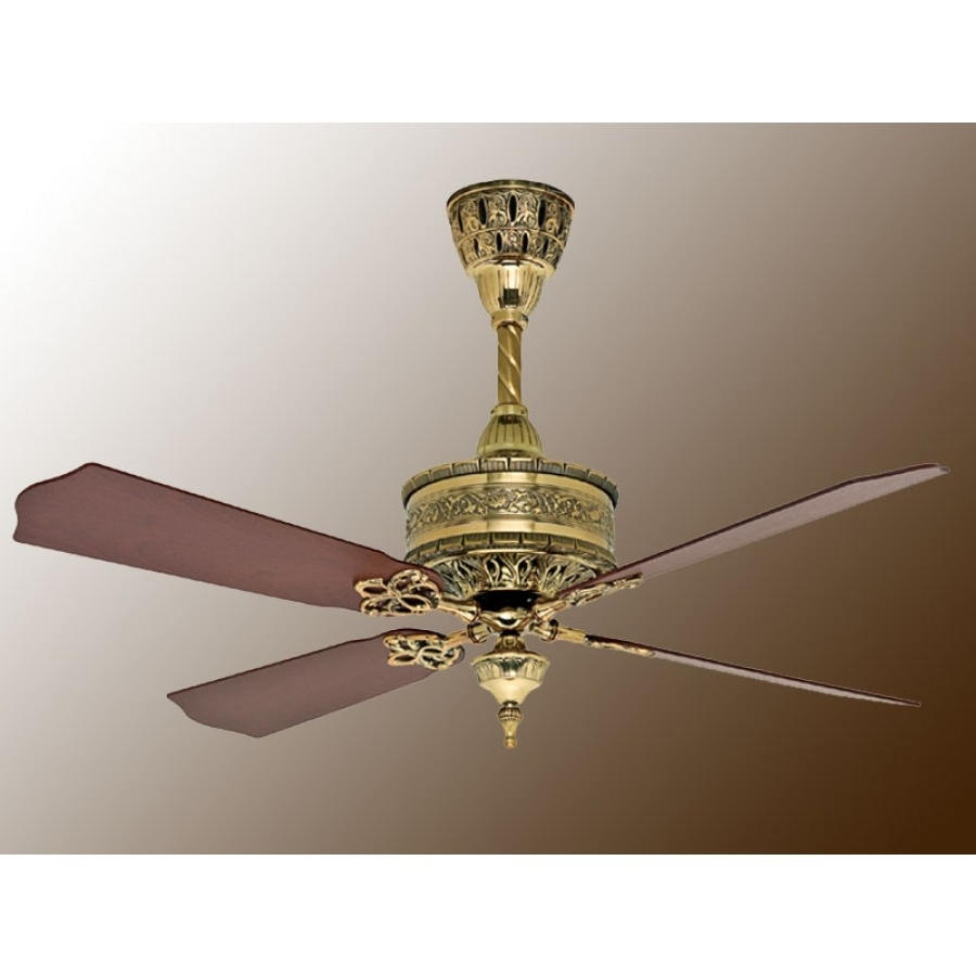 Current Casablanca 19Th Century, Victorian Ceiling Fan Inside Victorian Style Outdoor Ceiling Fans (View 5 of 20)