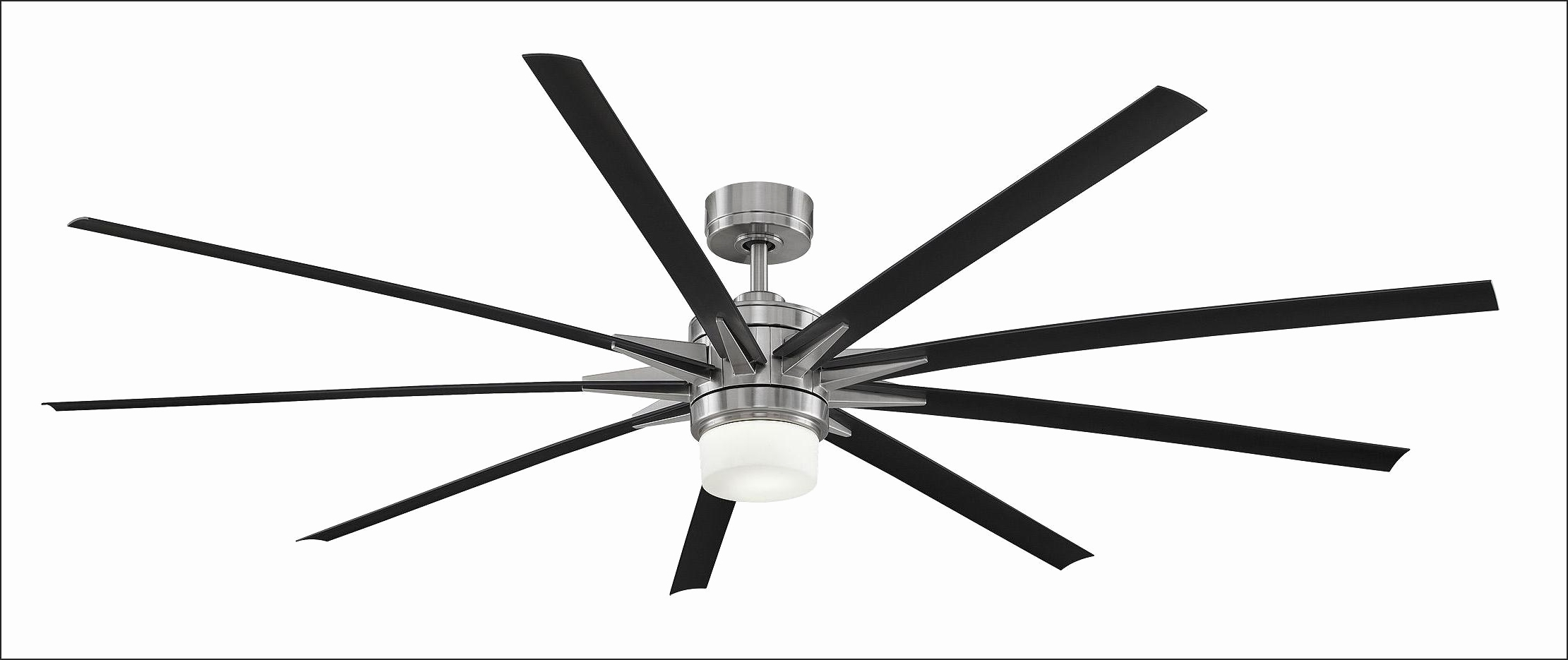 Current Double Ceiling Fan Lowes Fresh Furniture Lowes Outdoor Ceiling Fans Regarding Outdoor Ceiling Fans At Lowes (View 4 of 20)