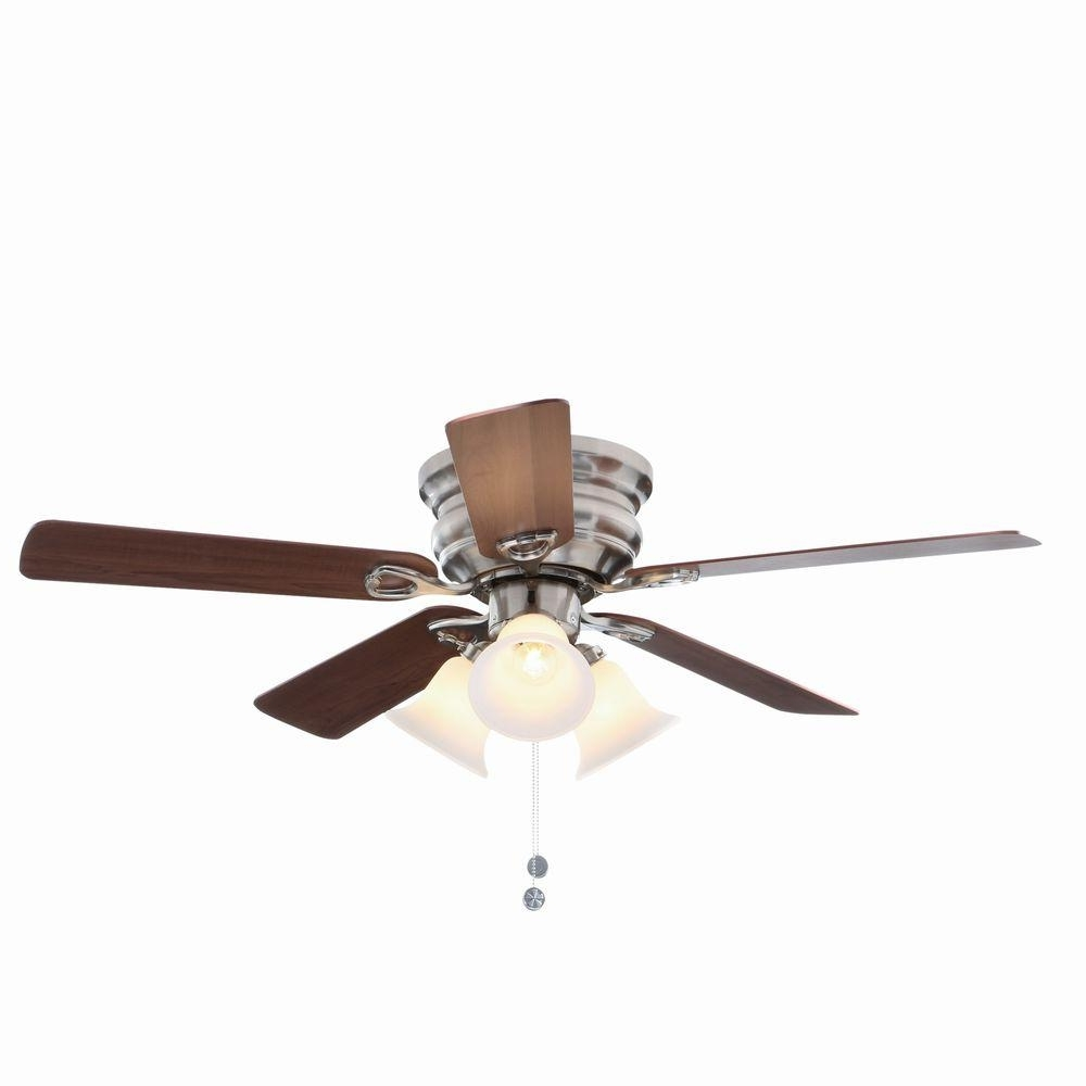 Current Outdoor Ceiling Fan No Electricity Within Clarkston 44 In (View 5 of 20)