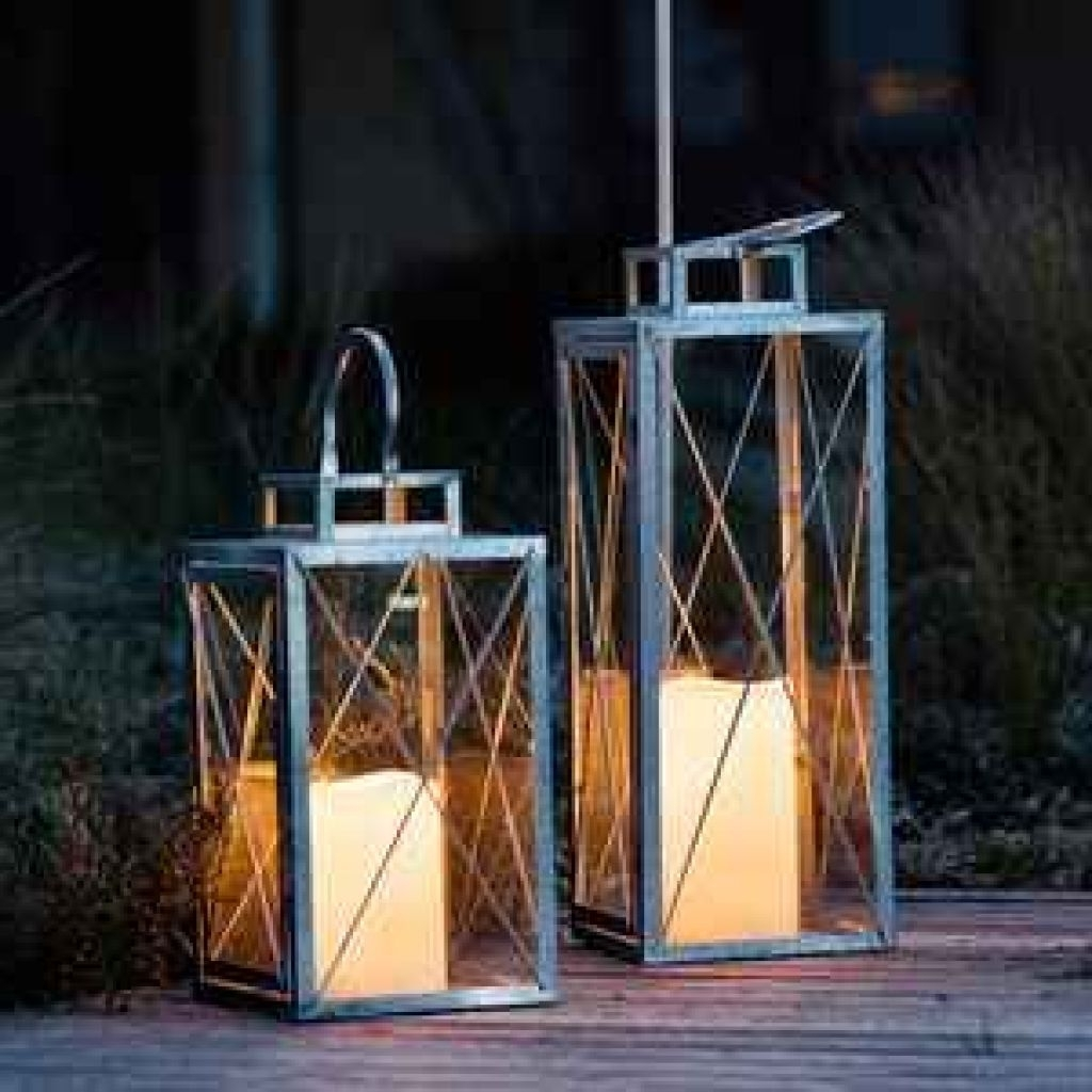 Current Outdoor Halloween Lanterns Pertaining To Garden Lights And Lanterns From Outdoor Halloween Lights Uk – Gazebo (View 18 of 20)