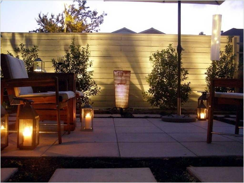 Current Outdoor Hanging Lanterns For Patio : Perfect Outdoor Lighting With Regard To Outdoor Hanging Lanterns (View 20 of 20)