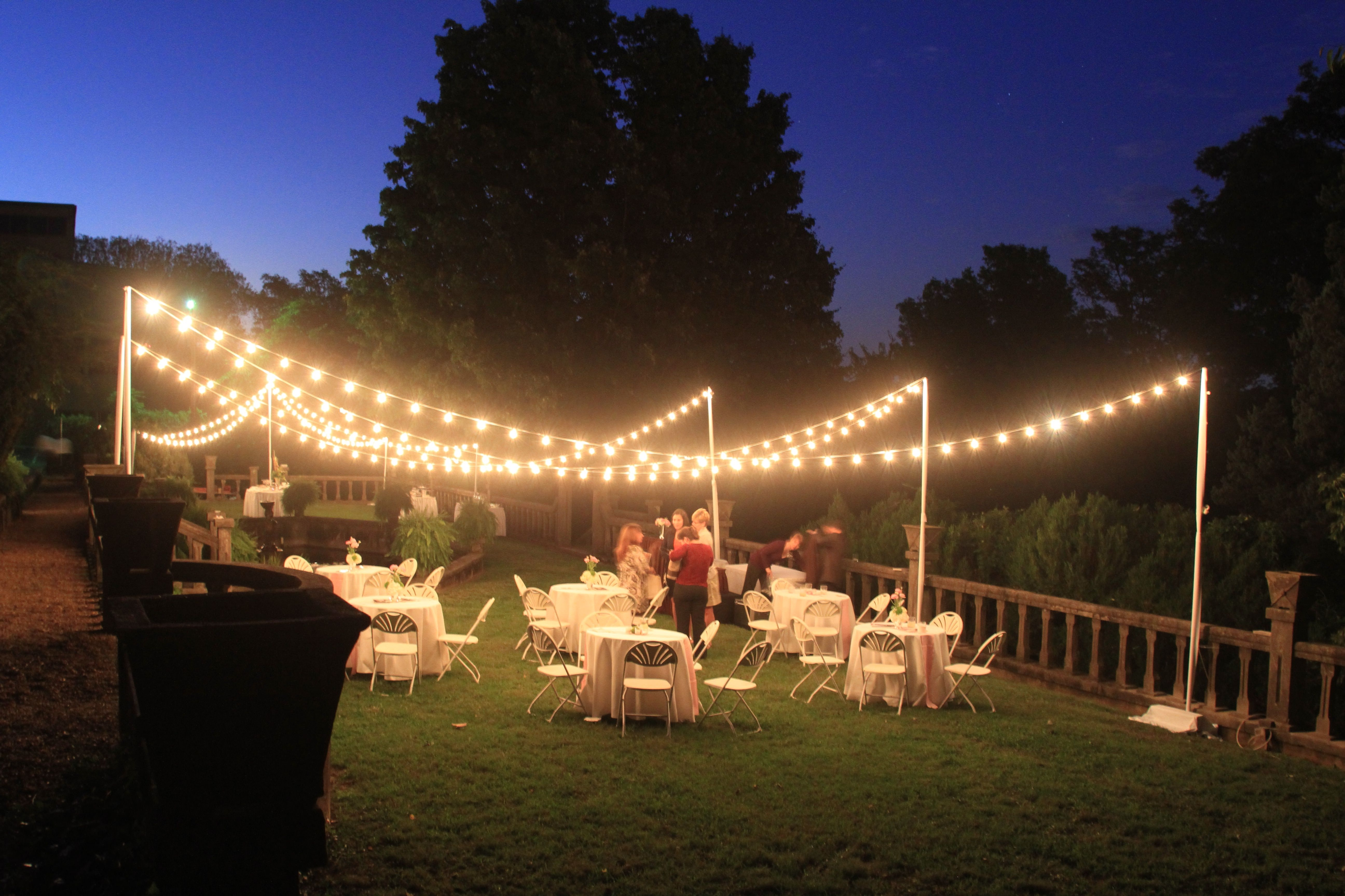 Current Outdoor Lanterns For Wedding Throughout Outdoor Lights For Wedding – Outdoor Lighting Ideas (View 4 of 20)