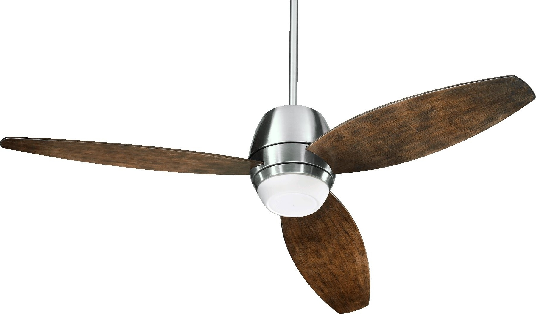 Current Outdoor Modern Ceiling Fans – Illuminate Life In Contemporary Outdoor Ceiling Fans (Gallery 11 of 20)