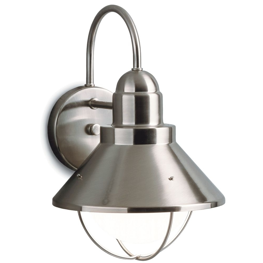 Current Outdoor Nautical Lanterns For Lowes Nautical Outdoor Lighting Australia Porch Lights Low Voltage (View 3 of 20)