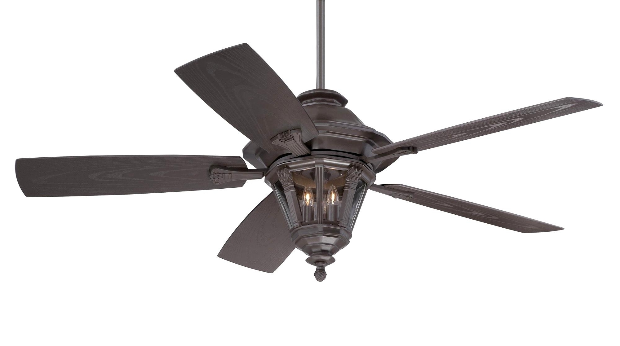 Current Unique Outdoor Ceiling Fans Intended For Improbable Outdoor Ceiling Fan Fans Unique Outdoor Ceiling Fans (View 2 of 20)