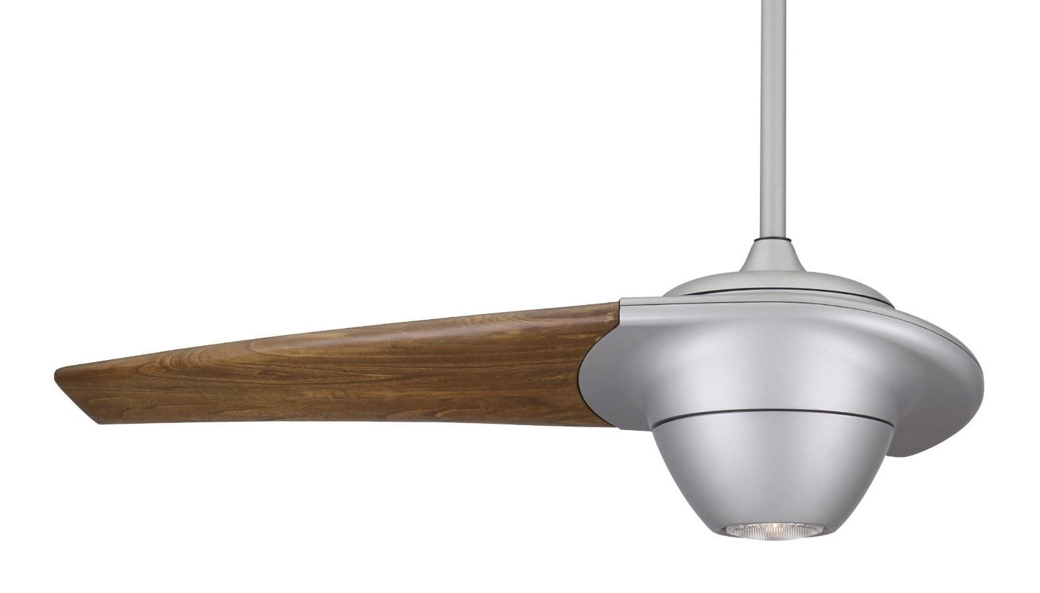 Current Vertical Outdoor Ceiling Fans With 3, 4, Or 5 Fan Blades? Do Ceiling Fans With More Blades Give More (View 7 of 20)