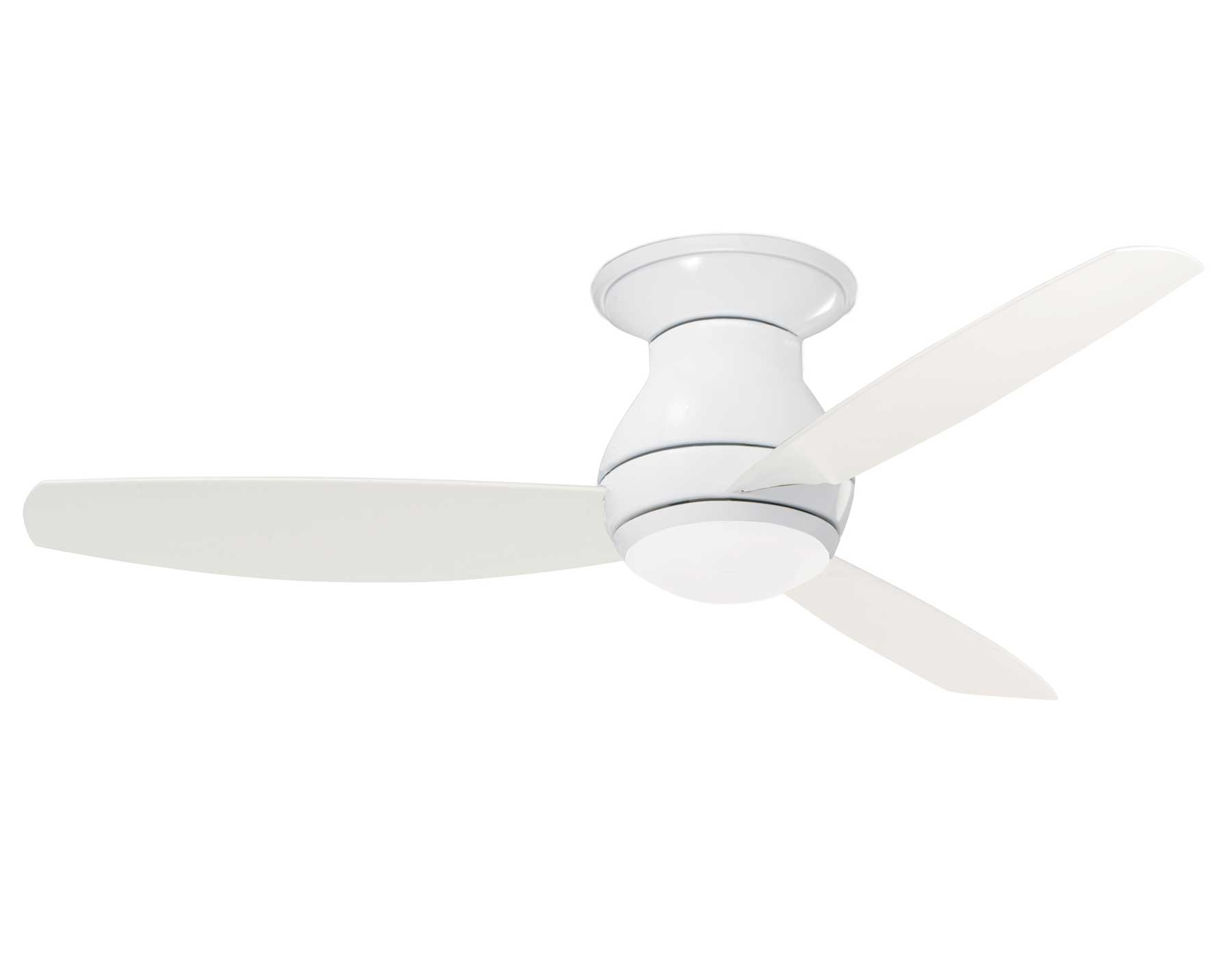 Current Wet Rated Outdoor Ceiling Fans With Light For Ceiling Lights : Beautiful Outdoor Ceiling Fan With Light Wet Rated (View 8 of 20)