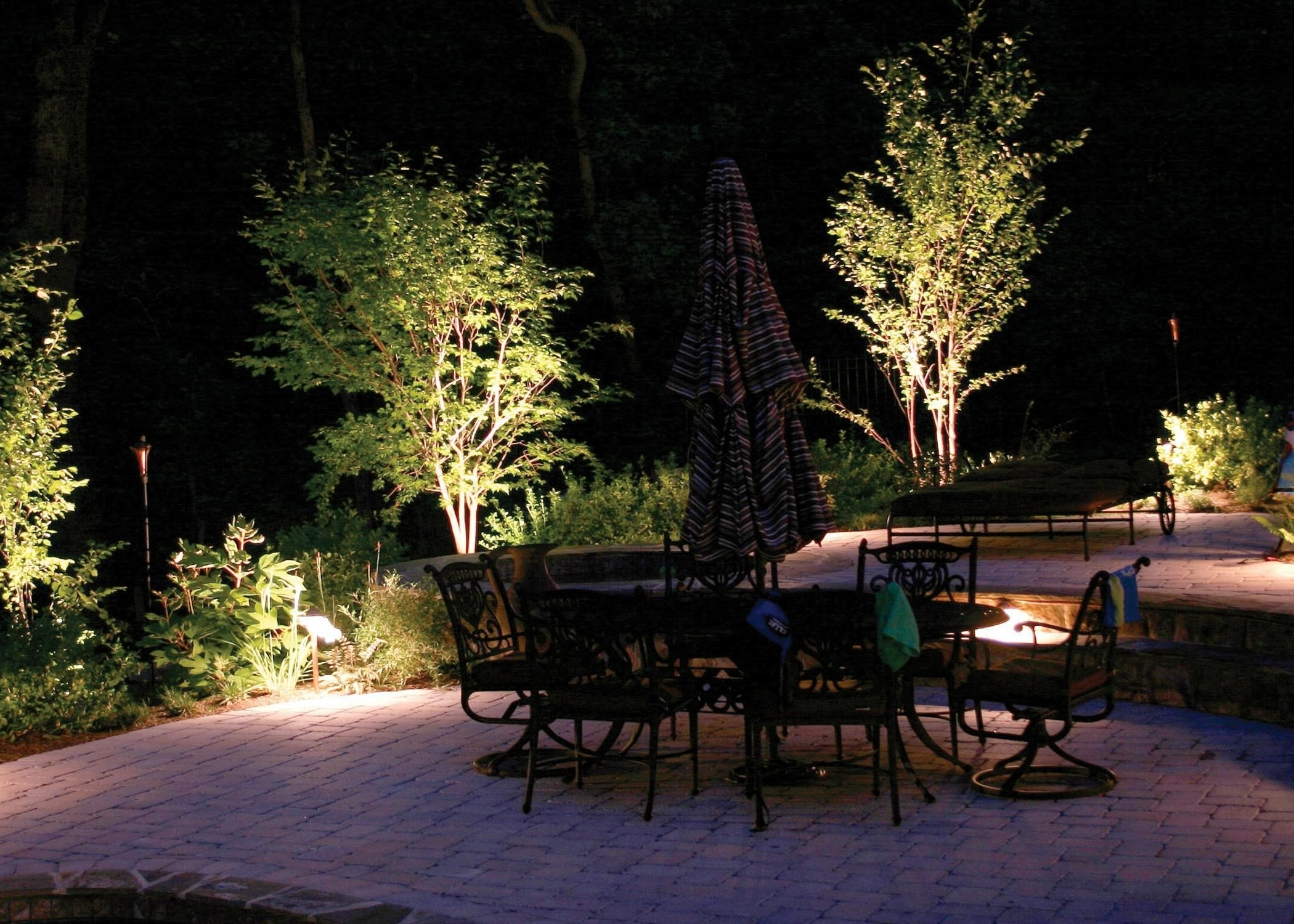 Diy Outdoor Lanterns Lighting For Ranch Style House Landscape Ideas For 2019 Diy Outdoor Lanterns (View 13 of 20)