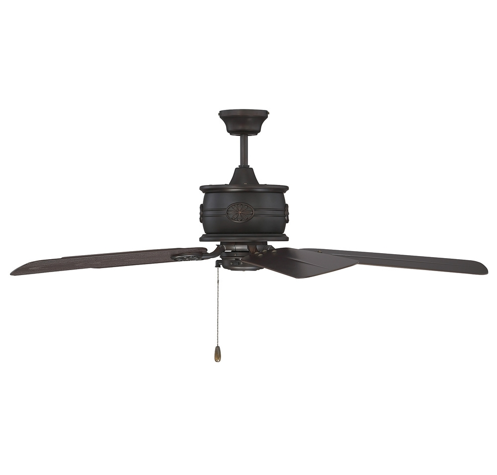 Doyle's Electric Inc. Intended For Outdoor Electric Ceiling Fans (Gallery 6 of 20)