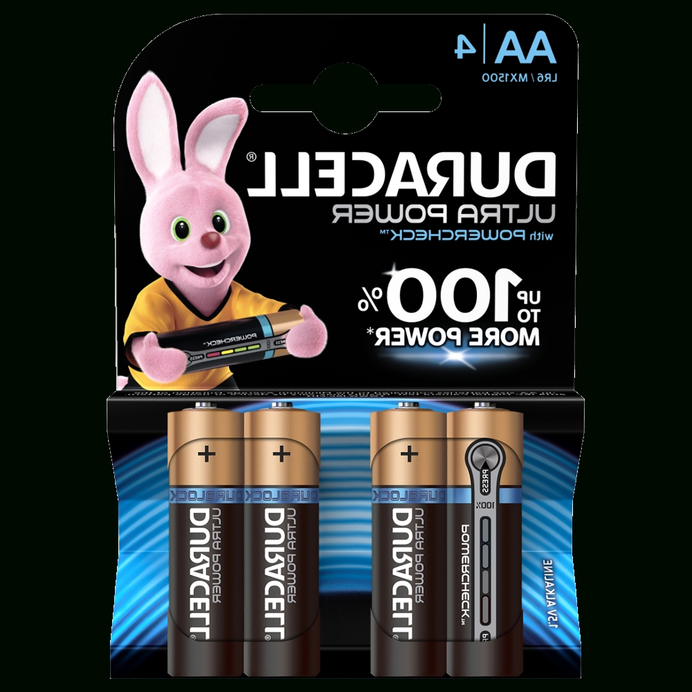 Duracell Alkaline And Specialty Batteries – Outdoor Lights Intended For Well Liked Outdoor Lanterns At Argos (View 6 of 20)