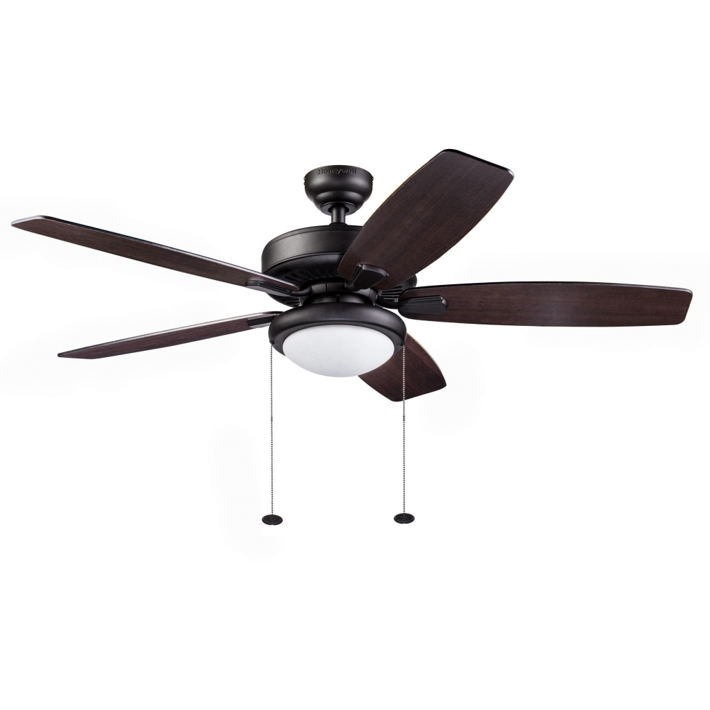 Electronics: Inspirational Flush Mount Outdoor Ceiling Fan – Hunter Inside Current 36 Inch Outdoor Ceiling Fans (Gallery 20 of 20)