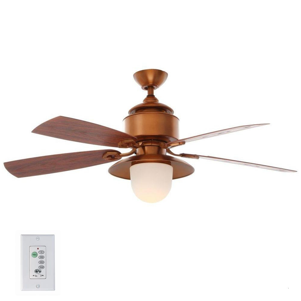 Elegant Outdoor Ceiling Fans Inside Recent Patio Ceiling Fans Elegant Brilliant Hampton Outdoor Lighting (View 9 of 20)