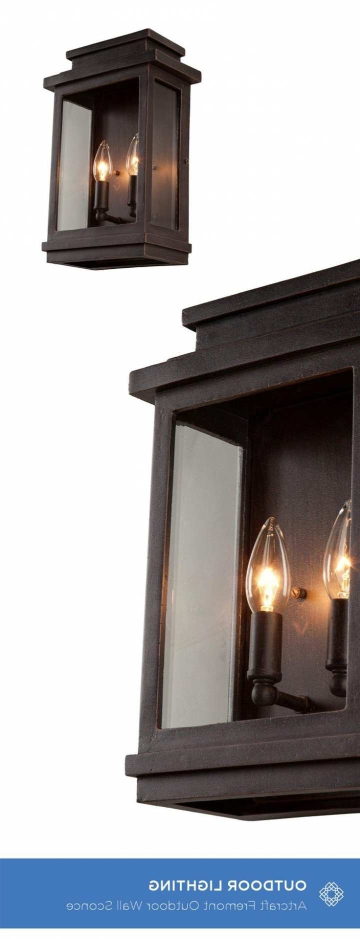 Elegant Outdoor Lanterns For Most Recently Released Solar Powered Outdoor Lanterns Best Of Outdoor Solar Lights New (View 13 of 20)