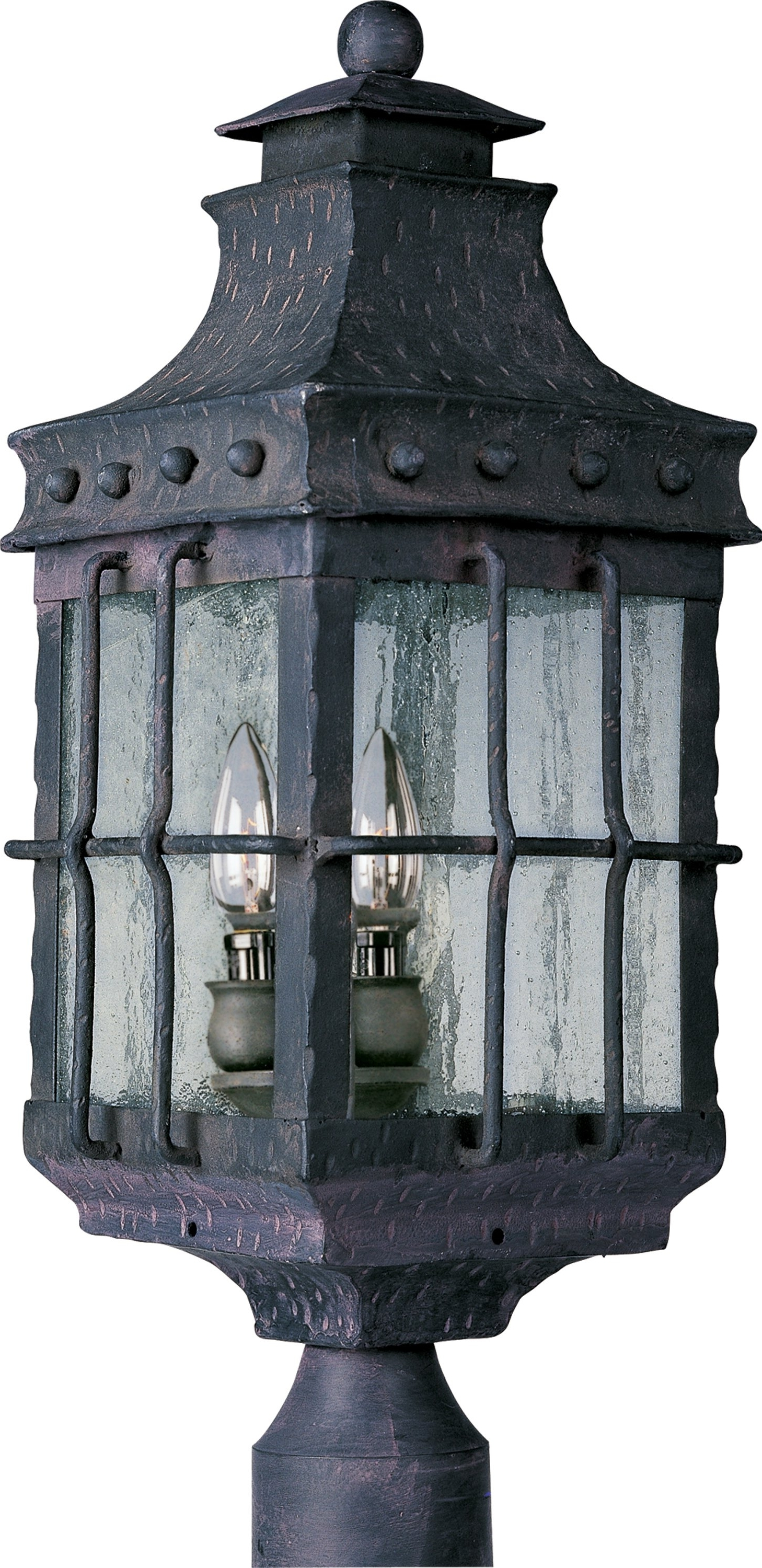 Elite Fixtures Regarding Nantucket Outdoor Lanterns (View 18 of 20)