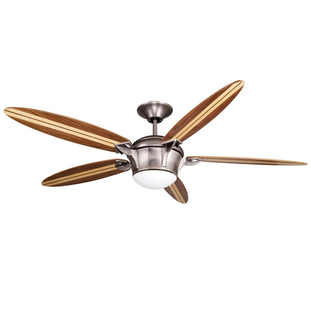 Ellington Outdoor Ceiling Fans Regarding Famous Ellington Ceiling Fans (View 3 of 20)