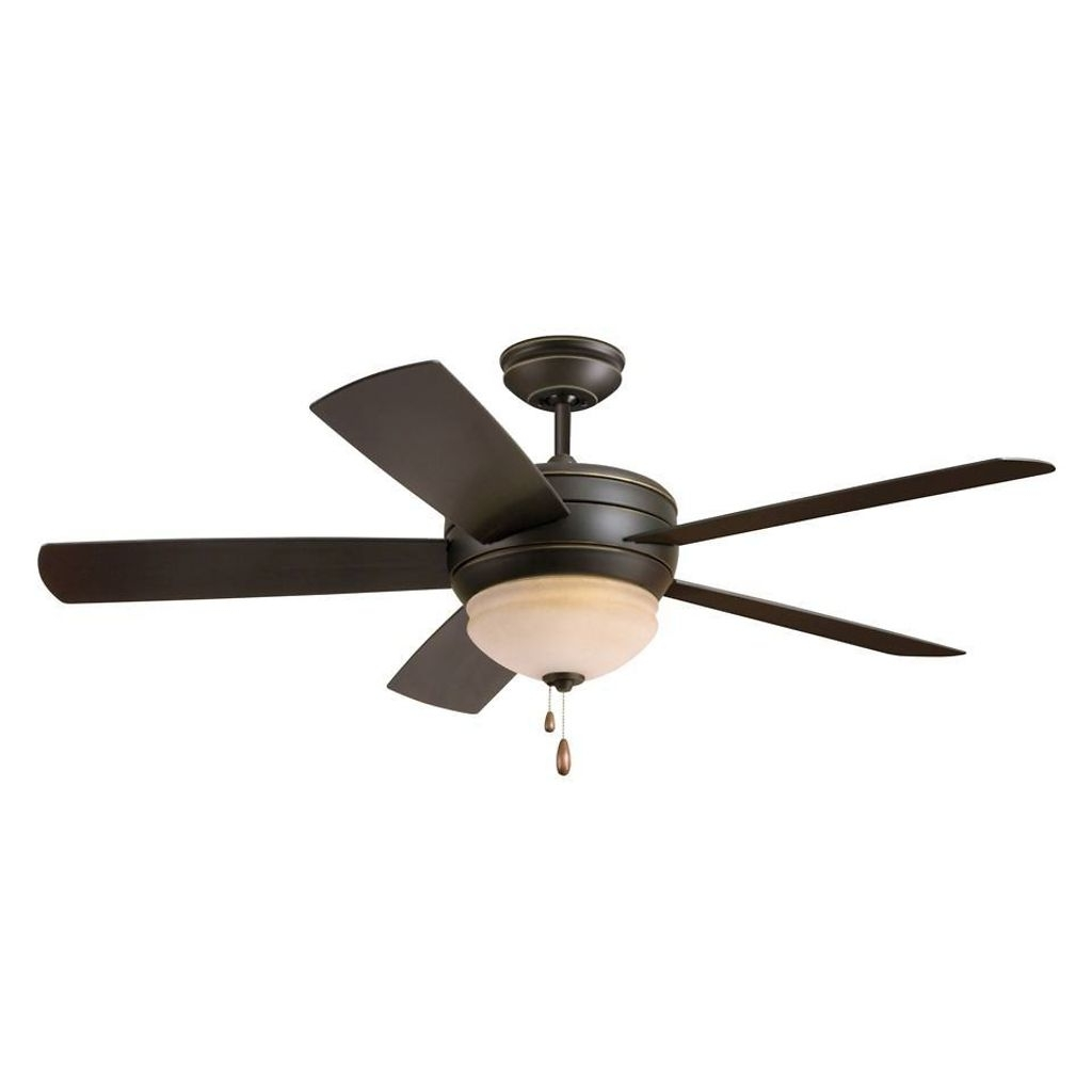 Emerson For Wet Rated Emerson Outdoor Ceiling Fans (View 4 of 20)