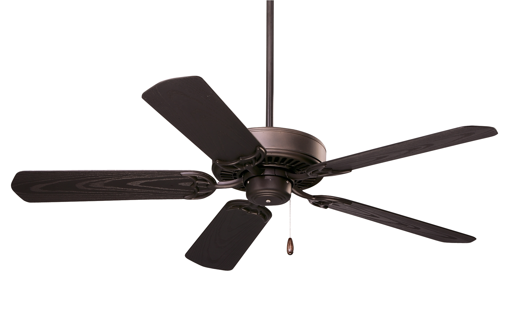 "Emerson Outdoor Ceiling Fans With Lights For Most Current Emerson Ceiling Fans Indoor/outdoor 52"" Summer Night : Lighting Etc (View 5 of 20)"