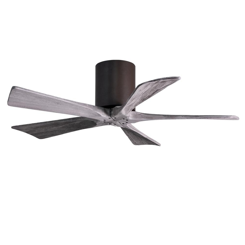 Energy Star – Ceiling Fans – Lighting – The Home Depot Throughout Best And Newest Outdoor Ceiling Fans Under $200 (Gallery 14 of 20)