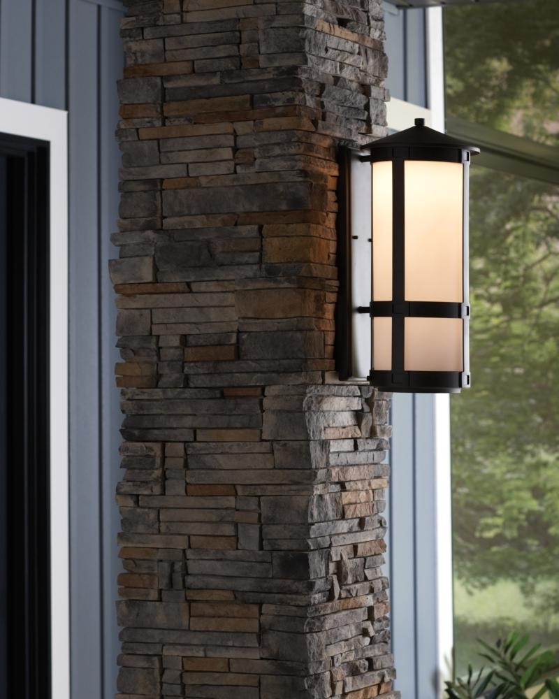 Extra Large Outdoor Lanterns Throughout Most Popular 8735991Ds 71,extra Large Led Outdoor Wall Lantern,antique Bronze (Gallery 10 of 20)