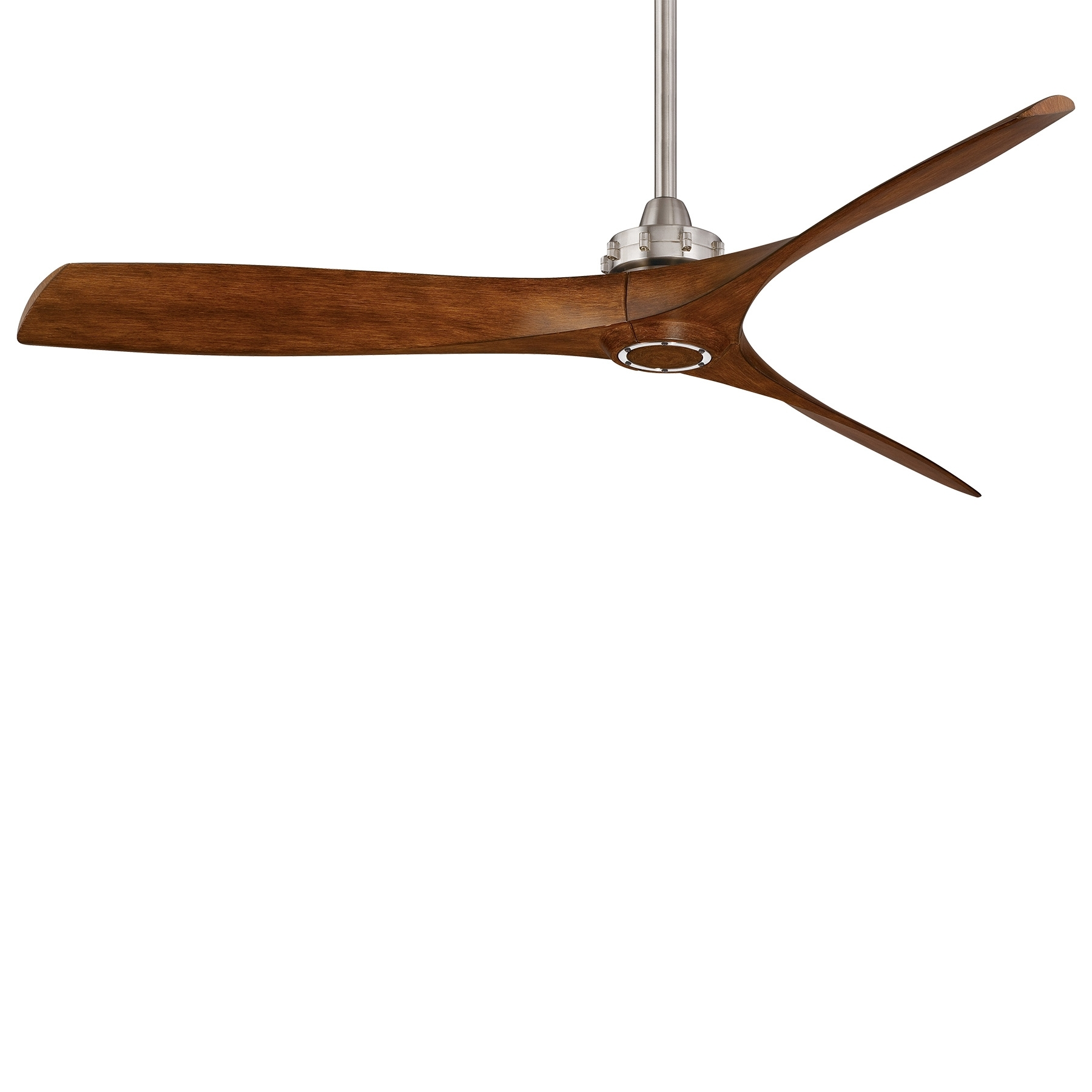 Extraordinary Modern Outdoor Fan Aviation Ceilingminka Aire For Preferred Contemporary Outdoor Ceiling Fans (Gallery 12 of 20)