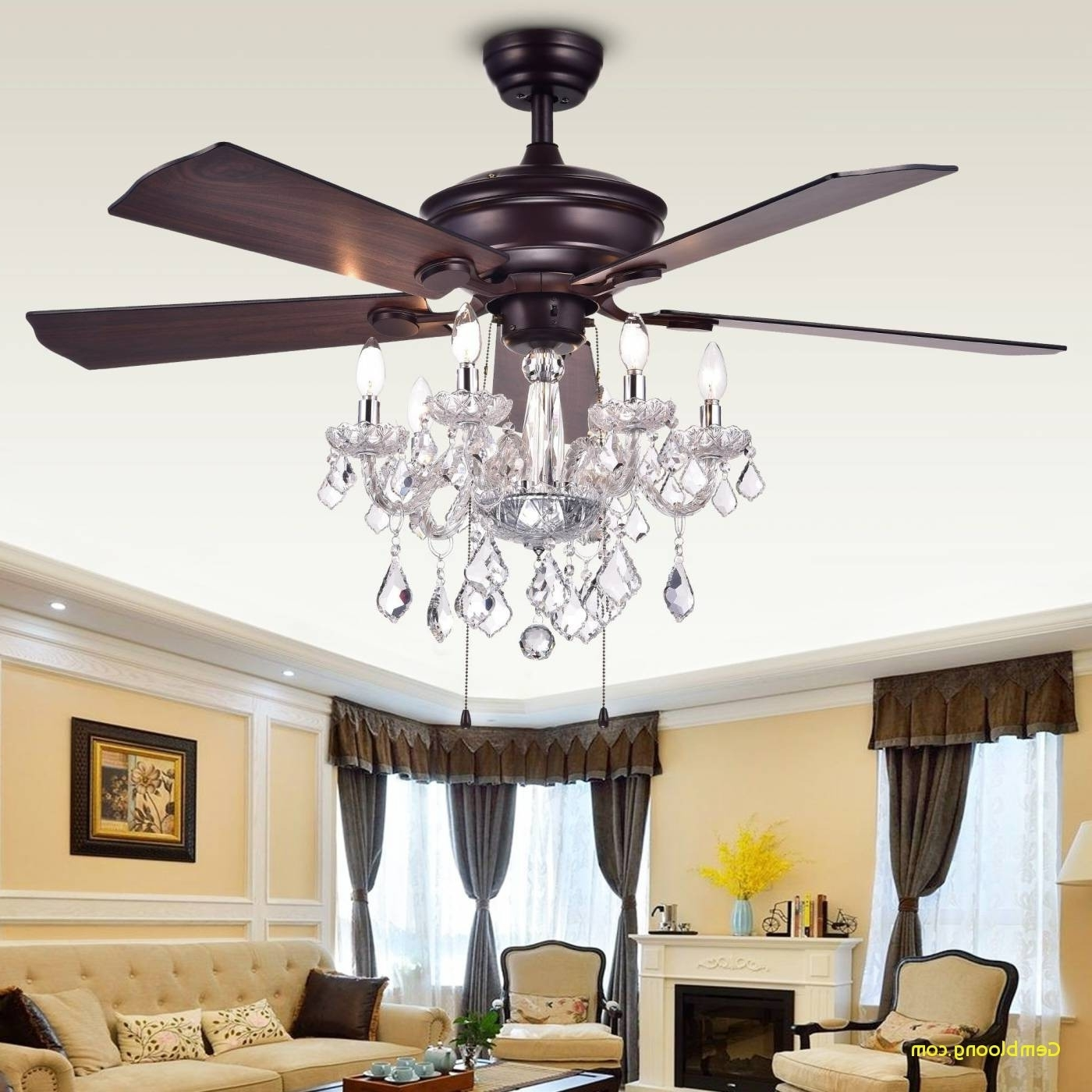 Famous Casa Vieja Ceiling Fans Elegant 40 New Chandelier Ceiling Fan Pertaining To Casa Vieja Outdoor Ceiling Fans (View 10 of 20)