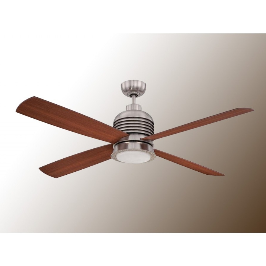 Famous Craftmade Outdoor Ceiling Fans Craftmade With Metron Ceiling Fancraftmade – Outdoor Ceiling Fan (View 11 of 20)