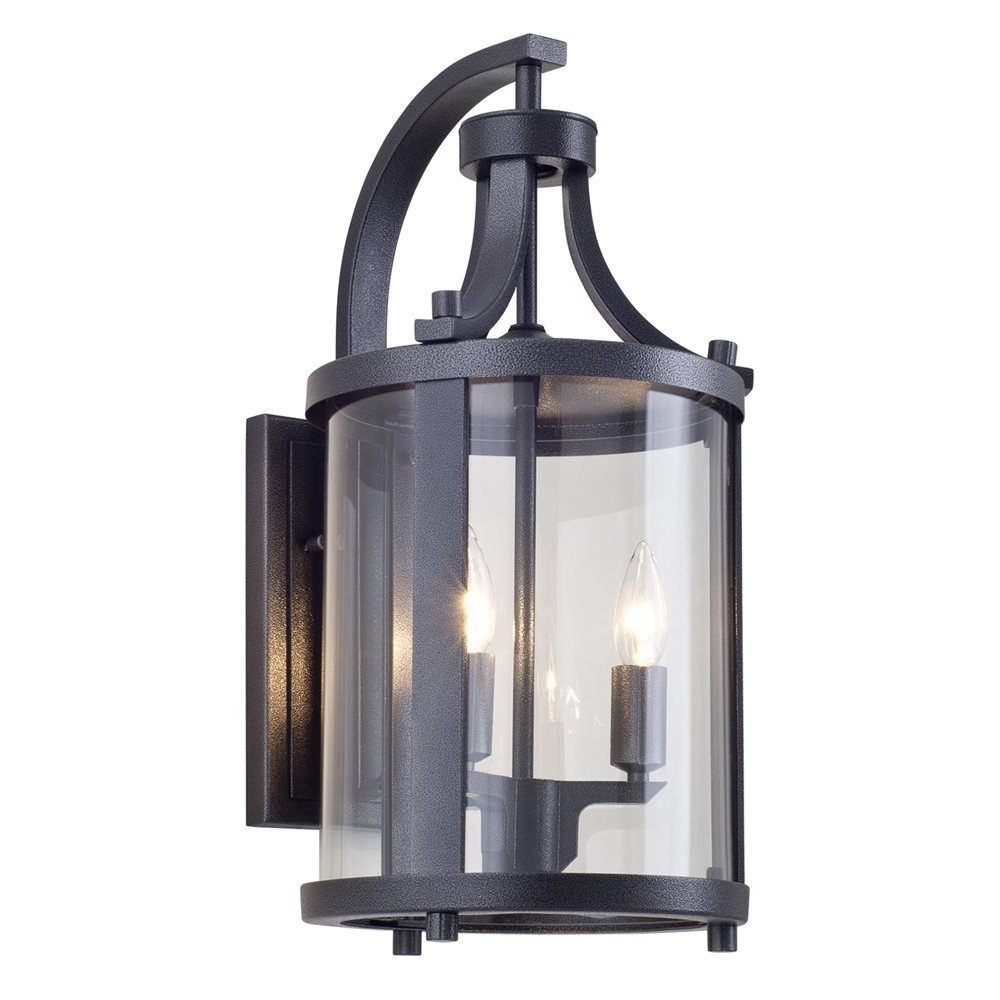Famous Dusk To Dawn Motion Sensor Outdoor Lighting Led Wall Lights Extra For Extra Large Outdoor Lanterns (View 5 of 20)
