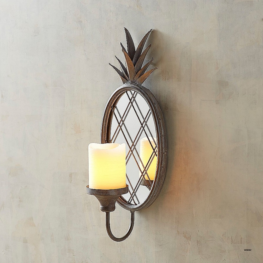 Famous Electric Candle Wall Sconces Luxury Special Cast Iron Lanterns For With Regard To Outdoor Cast Iron Lanterns (View 15 of 20)