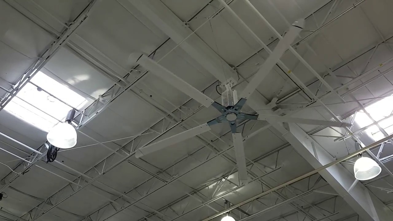 Famous Kelley Hvls Fans At Costco (for Eryk Tungul) – Youtube Intended For Outdoor Ceiling Fans At Costco (View 4 of 20)