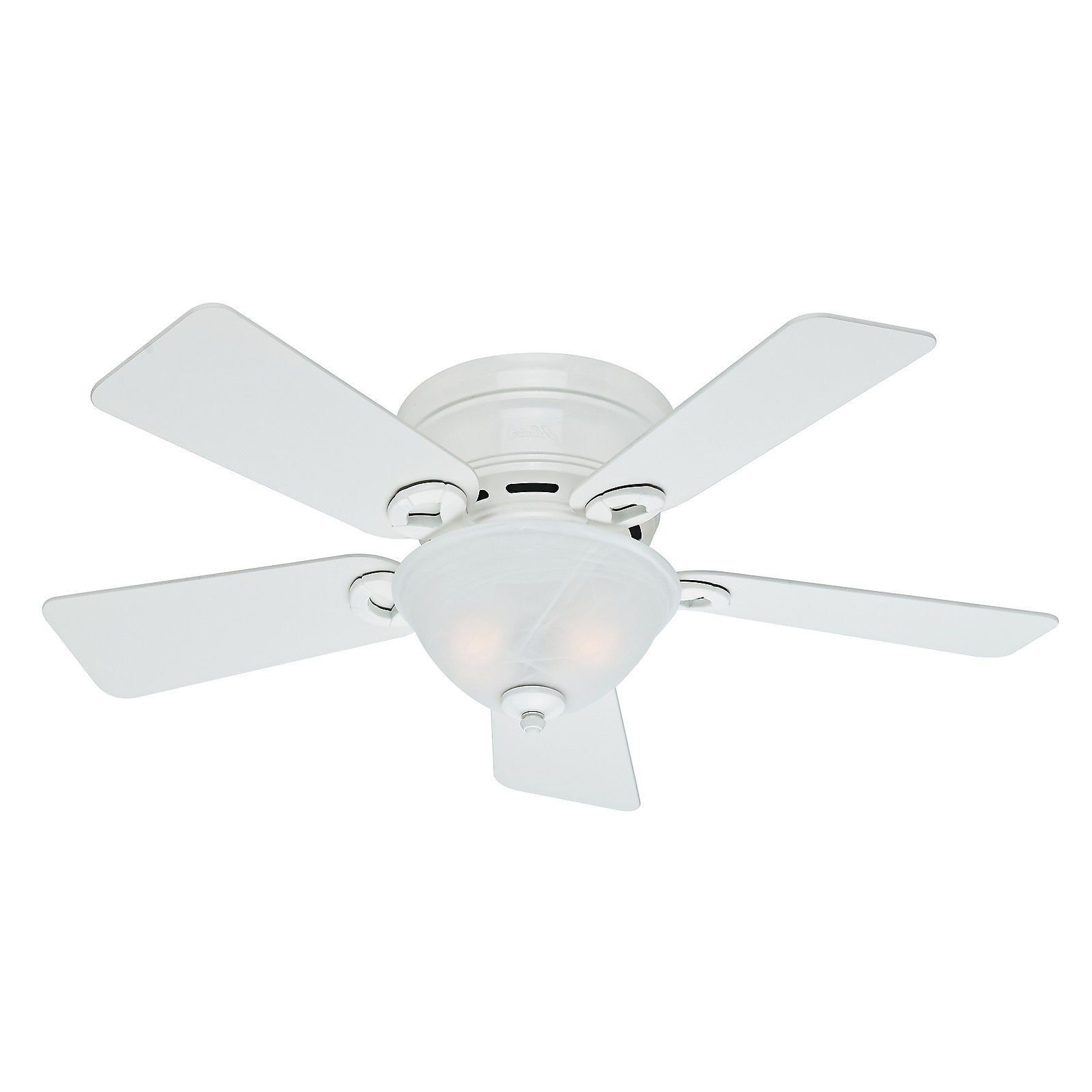 Famous Low Profile Outdoor Ceiling Fans Low Profile Outdoor Ceiling Light Intended For 48 Inch Outdoor Ceiling Fans With Light (View 8 of 20)