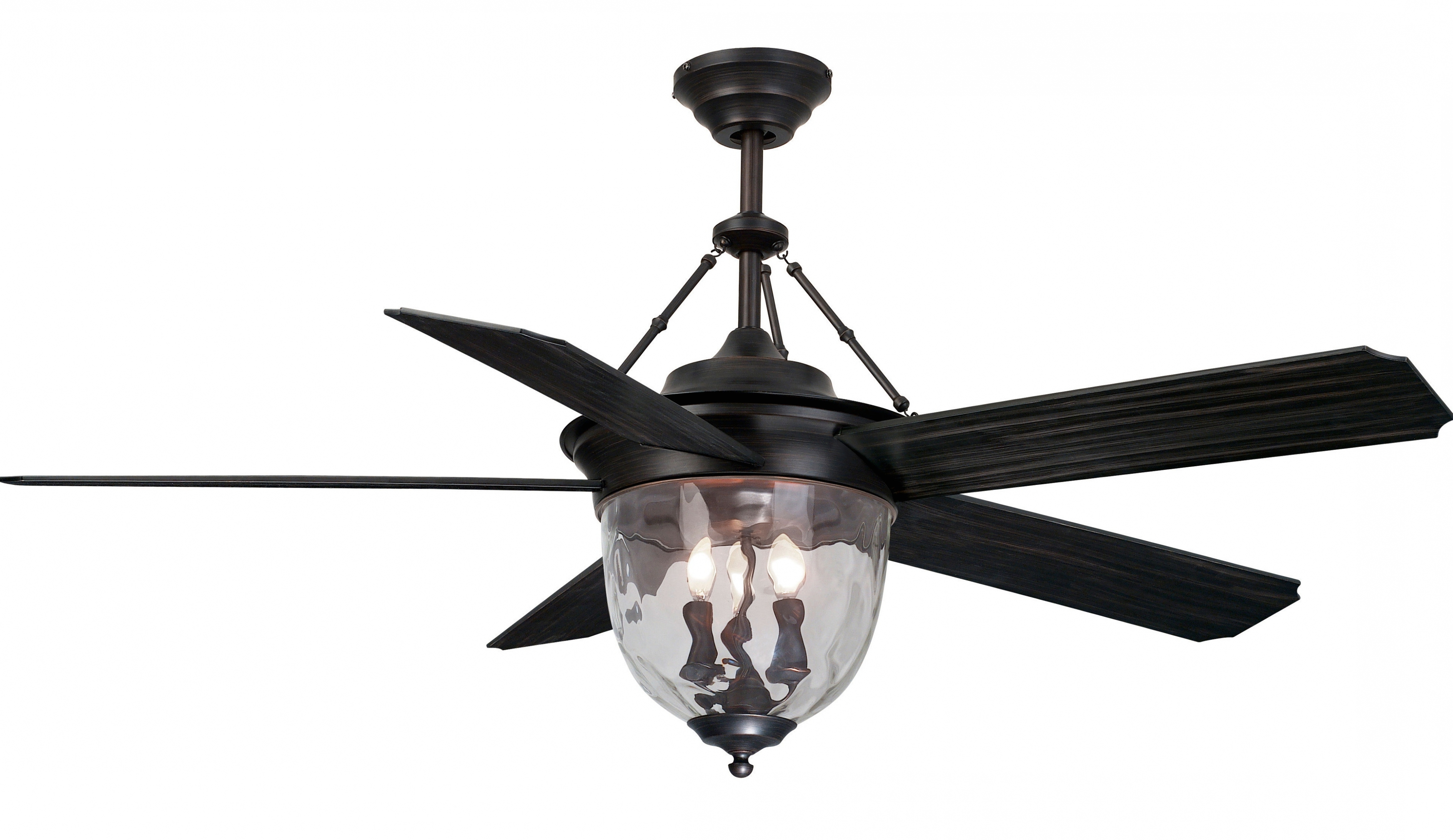 Famous Lowes Outdoor Ceiling Fans With Lights Fabulous Bathroom Ceiling With Lowes Outdoor Ceiling Fans With Lights (View 4 of 20)