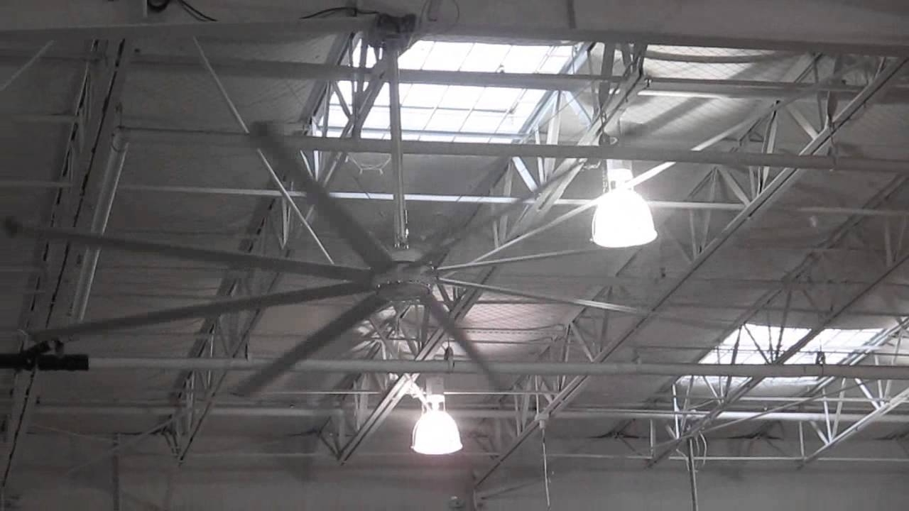 Famous New Ceiling Fans At Costco – Youtube Throughout Outdoor Ceiling Fans At Costco (View 6 of 20)